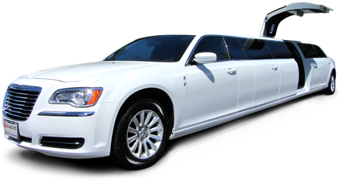 Limousine For Sale >> Exotic Limo For Sale